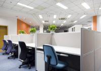 Modern-office-interior-12177344