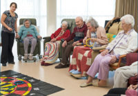 aged-care-home