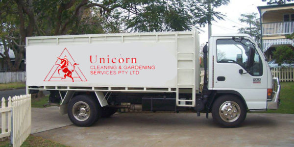 truck-005
